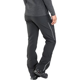 Dynafit Mercury 2 Dynastretch Pantalon Homme, black out